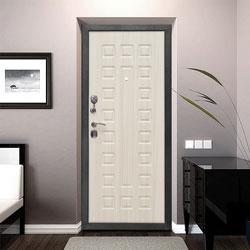купить качественную дверь